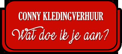 Conny Kledingverhuur